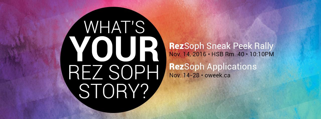 soph-facebook-banner