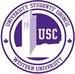 University Students' Council of Western