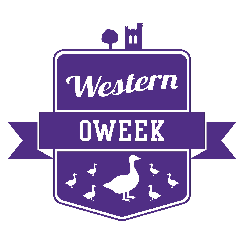 Western OWeek